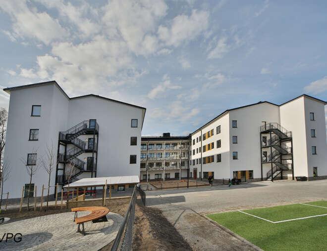 Lillgården-projekt-VST-nordic-5